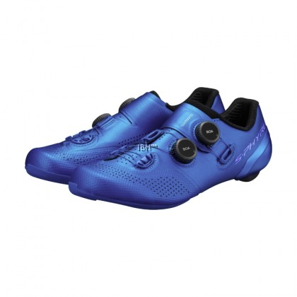 2021 Shimano SH-RC902 S-PHYRE Road Shoes CARBON