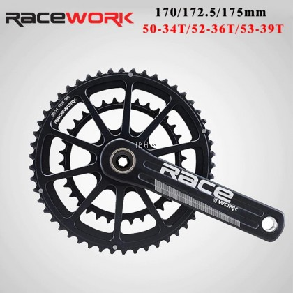 LTWOO R9 2x11 Speed Road Bike Groupset Sti Kit 22s Crank Cassette Chain Shifter Derailleur Brake For Bicycle UT 105 R7000