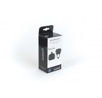 Garmin Bike Speed Cadence Sensor Bryton Sunnto edge forerunner fenix (new magnetless)