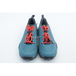 Shimano SH-MT3 MTB Touring Shoe – new Model mt300 mt34