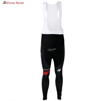 Tour de france Giro d italia BMC long sleeve cycling jersey Bib long pants