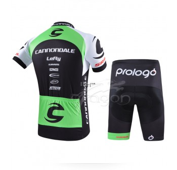 2016 Team pro cycling jerseys set men UCI peloton gel padded short sleeves