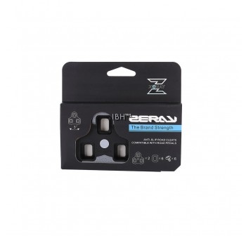 Zeray Carbon Road Pedal rb clipless ZP-110 look KEO | Shimano R550