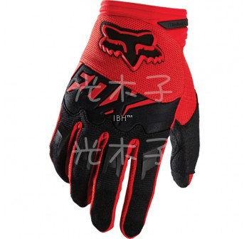 2016 Fox Glove  DIRTPAW RACE GLOVES SPORTS  FULL FINGER MTB CYCLING GLOVES 1