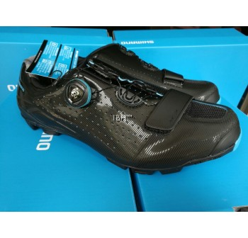 Shimano SH-XC7 MTB replacement xc70 Model carbon off road competition pro clipless