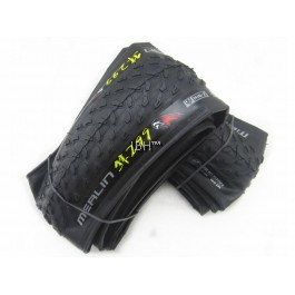 ChaoYang Merlin MTB tyre 299G superlight XC AM tyre 27.5