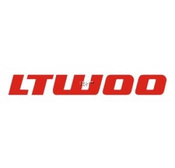 LTWOO 1x11 x12 groupset 11 22 speed sram shimano compatible MTB XT GX 50T