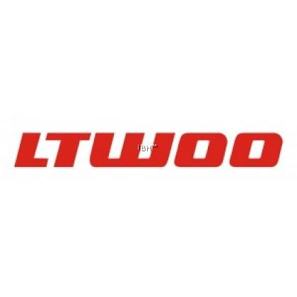 LTWOO 1x11 MTB carbon groupset 11 speed 11-50T sram shimano XT GX