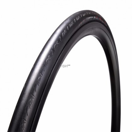 Chaoyang Elite rb tire 700c 23c 25c H486 Road Bike tyre ultra lightweight 220g