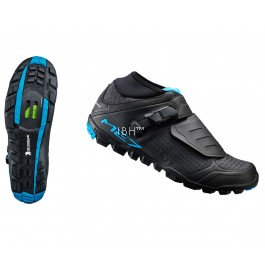 2018 Shimano ME7 Enduro Race shoe MTB SPD