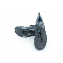 Shimano SH-MT5 MTB Touring Shoe – Model mt44