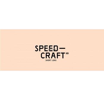 Rep 100% SpeedCraft Sport Sunglasses cycling Matte USA