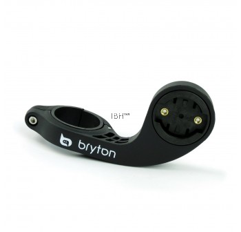 Bryton Front mount Extender original F- mount f mount sport mount