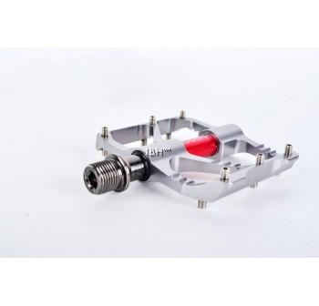 Huooge rb pedal platform sealed bearing light weight
