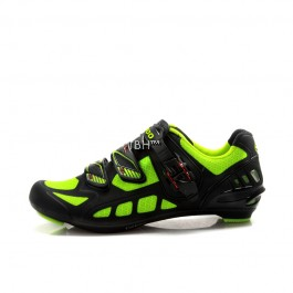 Tiebao ROAD self lock shoe SPD/SL/LOOK-KEO |Shimano RP5