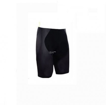 REP Team Sky Rapha High quality short sleeve cycling jersey padding shorts