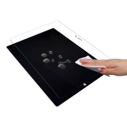 New Premium Screen Protector Microsoft Surface Pro 4