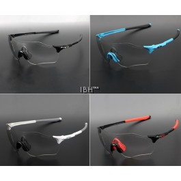 Oakley EVZero Stride PRIZM Field Unisex Polarized Eyewear Cycling Bike Glasses tr90 ultra lightweight REP sunglasses