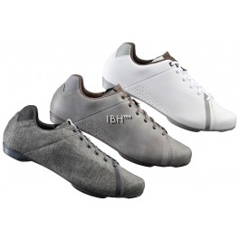 Shimano RT4 SPD Touring Shoes Causal Stylish (Men)