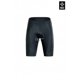 2017 Monton Authentic Padded Bike Shorts Men RACE