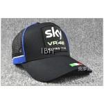 Team Sky rapha cap hat racing team