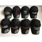 Rapha bmc sky trek Merida Giant specialized Cannondale cap cycling hat headwear