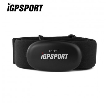 iGPSPORT HR35 hr30 Dual Band Ant+ Heart Rate Monitoring Chest Strap Bicycle Computer Bluetooth Fitness Cycling Speedometer