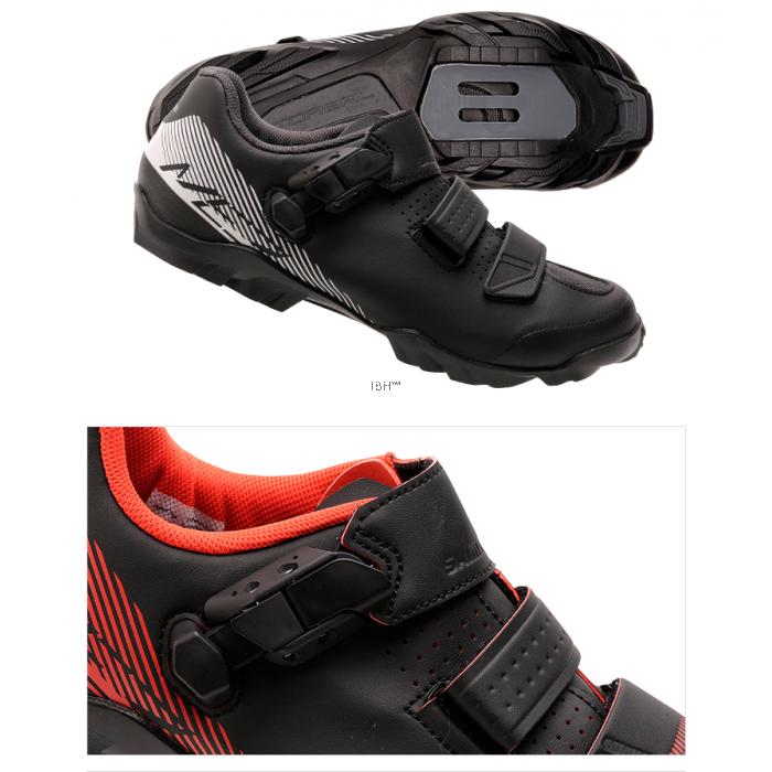 Where To Buy Cycling Shoes In Singapore