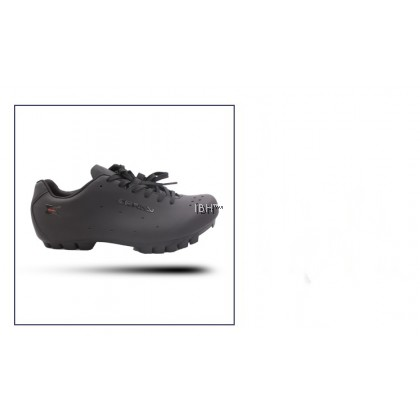 Zeray E103 MTB clipless shoe classic laces giro empire