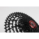 Sunshine 11/50T 11-50T Ultralight 370g | Sunrace Shimano Sram
