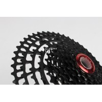Sunshine 11s 11-50T Ultralight 370g | Sunrace Shimano Sram