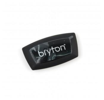 Bryton Smart ANT+ Magnet-Less Cadence Speed Heart Rate Sensors