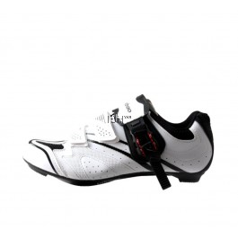 2018 Tiebao 1314 buckle Road Cycling Shoe Clipless