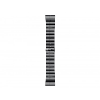 Garmin Fenix 5 22mm 5x 26mm Stainless steel replacement watch band quick fit