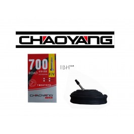 Chaoyang road inner tube presta 34mm 60mm rb