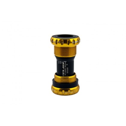 GUB C-68 BSA bottom bracket Road MTB bottom bracket 68 73mm