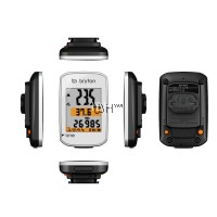 New 2019 Bryton ONE Smart bluetooth cadence heart rate
