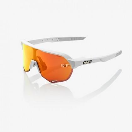 S2 sunglasses eyewear polarized (3 lenses)