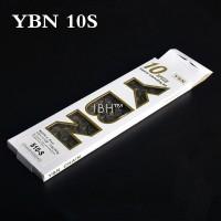 YBN 10 SPEED CHAIN SLA s10 silver 10S mtb road