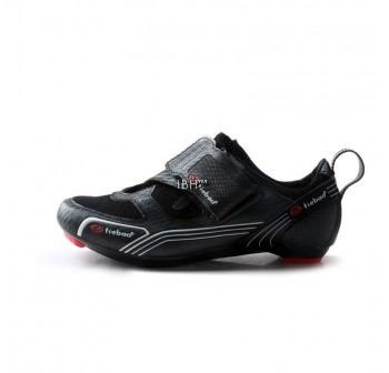 Tiebao Triathlon Cycling Shoes tr5