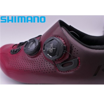 Authentic Shimano rc701 carbon road shoe rc7 2019 SH-RC701