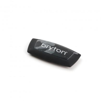 Bryton Smart ANT+ Magnet-Less bluetooth Heart Rate Sensors Strap