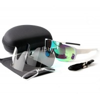 POC aspire sunglasses eyewear polarized lightweight