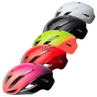 Aero Helmet design Specialized S-Works Evade II