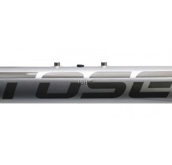 6.5KG Toseek carbon road bike full bike ultegra r8000 r7000