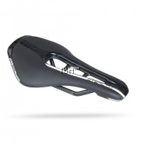 Shimano PRO STEALTH carbon saddle stainless original authentic