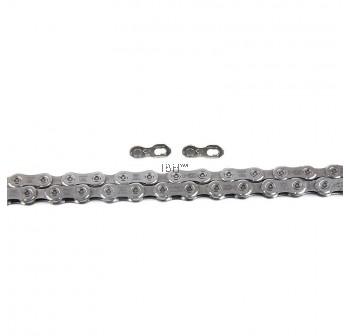 NEW Shimano SLX M7100 12 Speed 1x12 MTB Groupset Shifter Lever Rear Derailleur 10-51T Cassette M7000 m670