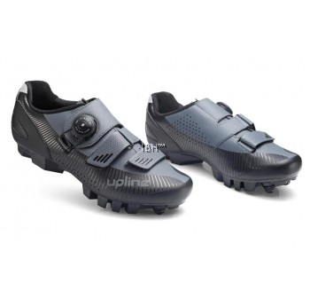 2020 AEROWAYER UPLINE MTB CYCLING SHOES XC Offroad SHOES MEN WOMEN PROFESSIONAL trail ride