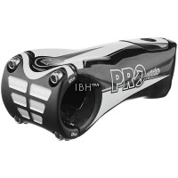 Shimano PRO Vibe Sprint Mark Cavendish Star Series Carbon Stem 105mm 120mm 130Mm