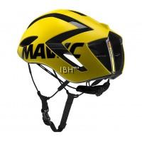 New Aero ROAD helmet | mavic comete design helmet